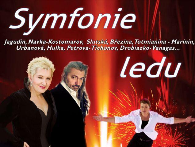 http://www.ostravainfo.cz/files/gallery/akce/v_276_276_symfonie-ledu.jpg