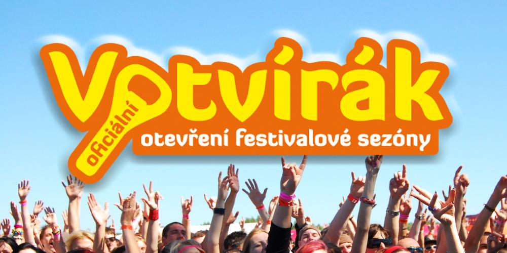 http://www.ostravainfo.cz/files/gallery/mimoostravske_akce/votvirak1.jpg