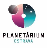 Výsledek obrázku pro planetárium