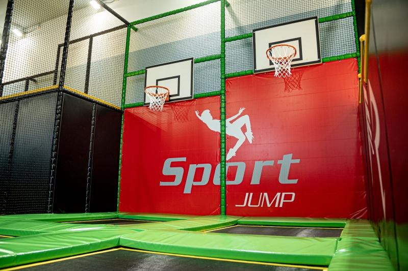 Ridera Sport