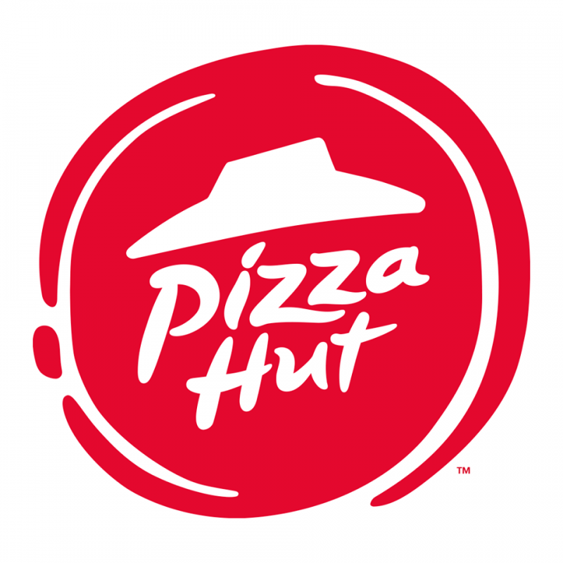Pizza Hut Express Ostrava