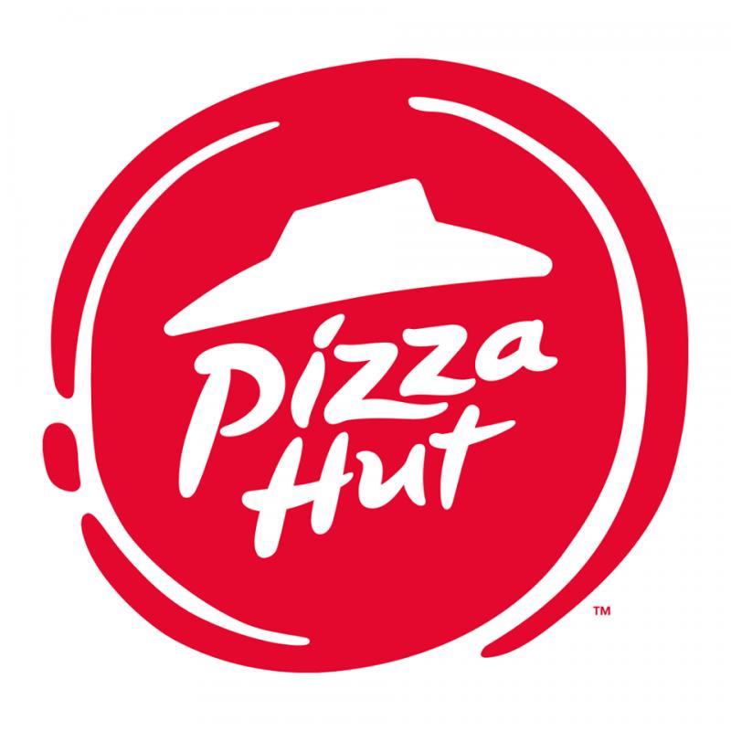 Pizza Hut Express Ostrava